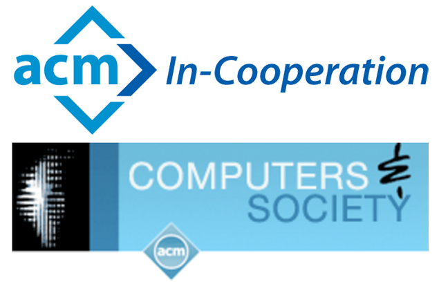 ACM In Cooperation Computers and Society