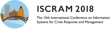 Iscram 2018 Conference